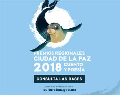 premiosregionales