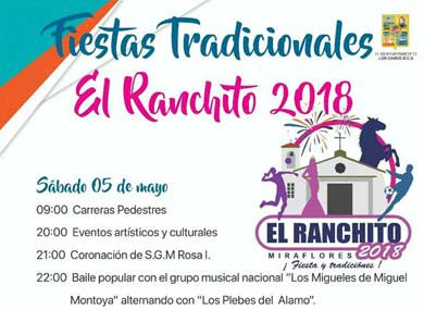 ranchito