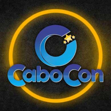cabocon