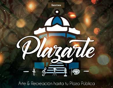 plazarte