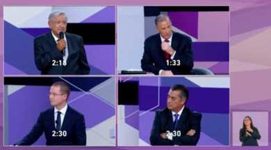 segundo-debate