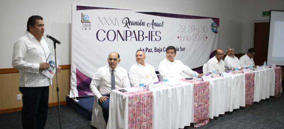 conpab-ies-UABCS