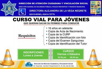 cursovial