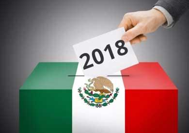 fraude-electoral