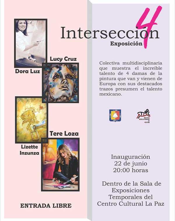 interseccion1