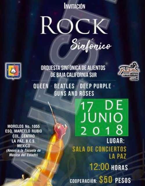 rock1