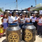 club Rotario de Cabo San Lucas