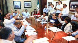 reglamento de Imagen Urbana de Los Cabos