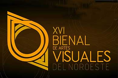 visuales