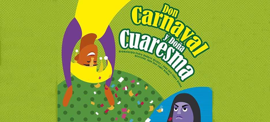 carnavalcuaresma
