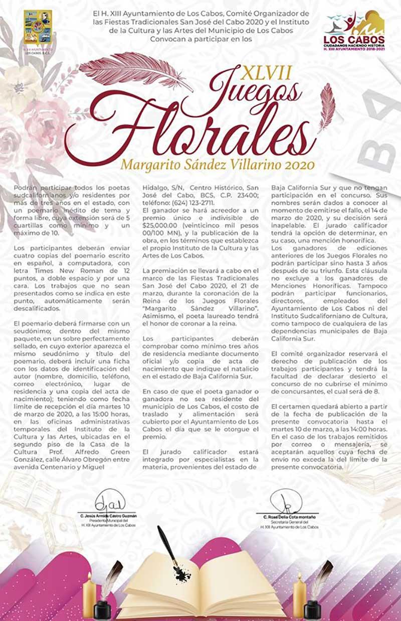 florales1