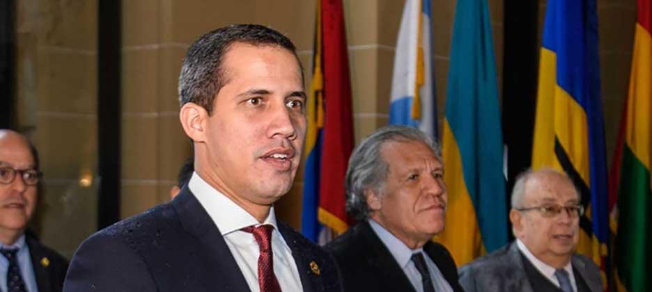 guaido