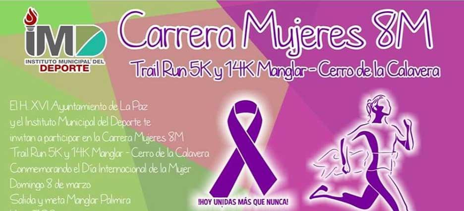 CARRERA-MUJERES-8M