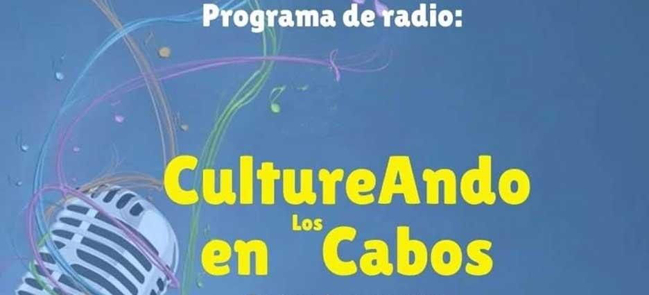 cultureandoUABCS
