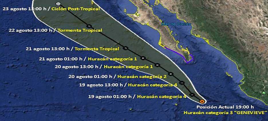 huracan3