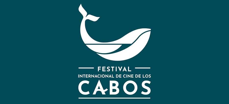 logofestivaldecine