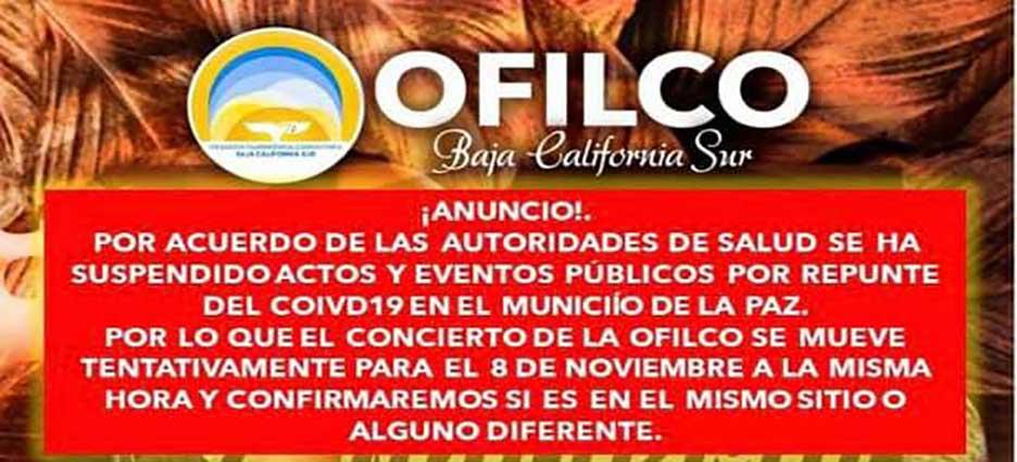 ofilco