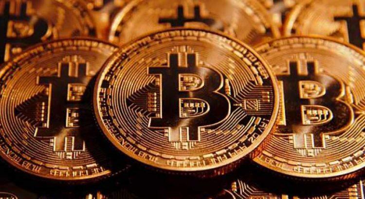 Olvidó la contraseña de su cuenta de bitcoins