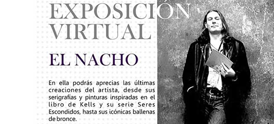 elnacho