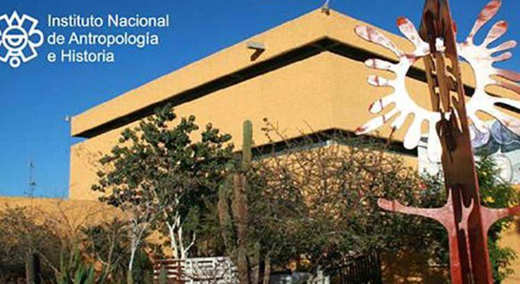 Ya reabrió el Museo Regional de Antropología