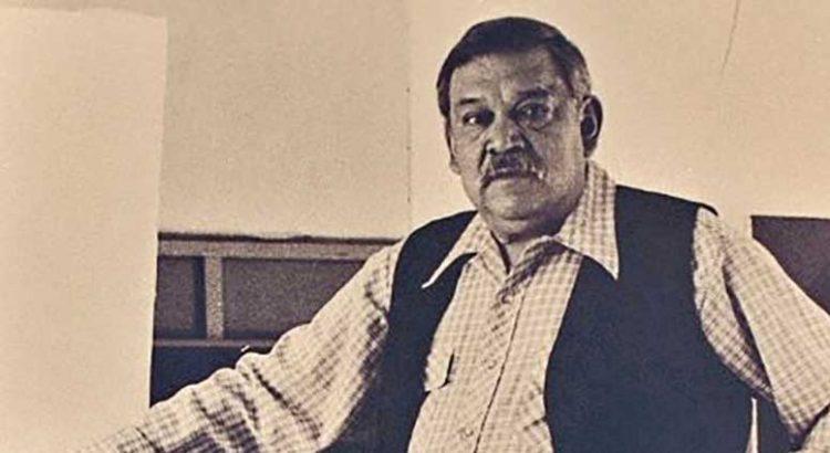 Recordando a Pedro Coronel