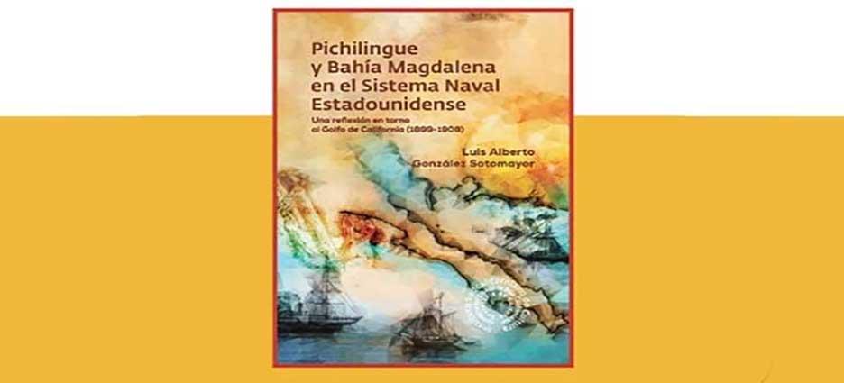 pichilingue