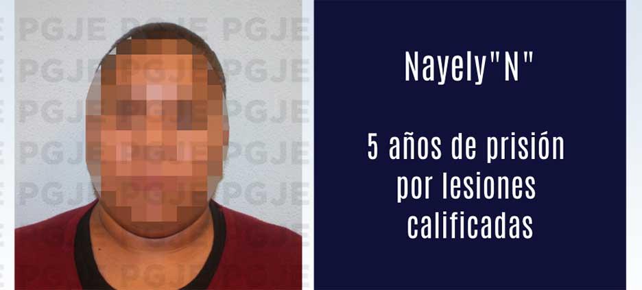nayeli