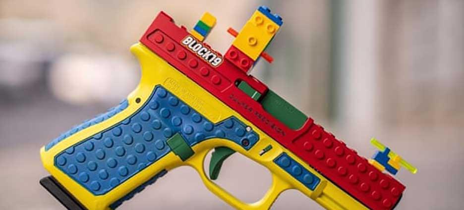 Block19-gun
