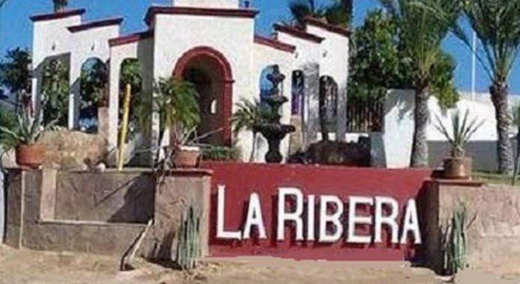 Habrá elecciones en La Ribera, Miraflores  y Santiago