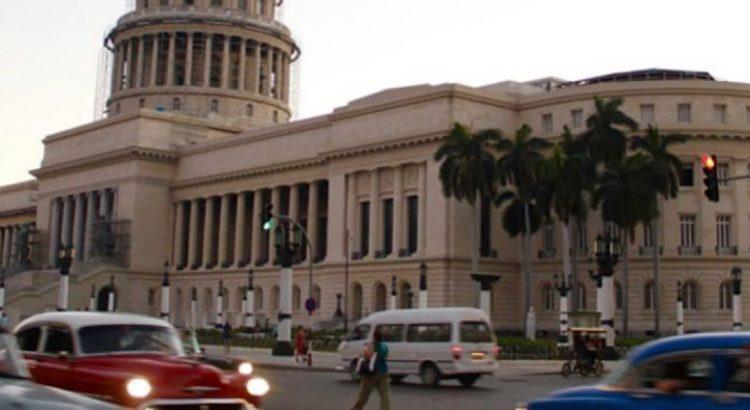 Autoriza Cuba a ciudadanos para crear pequeñas empresas