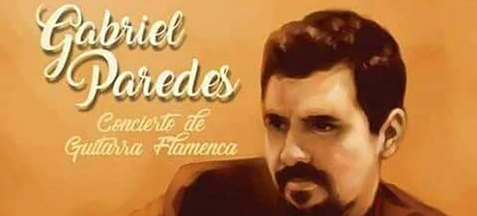 flamencoconcierto