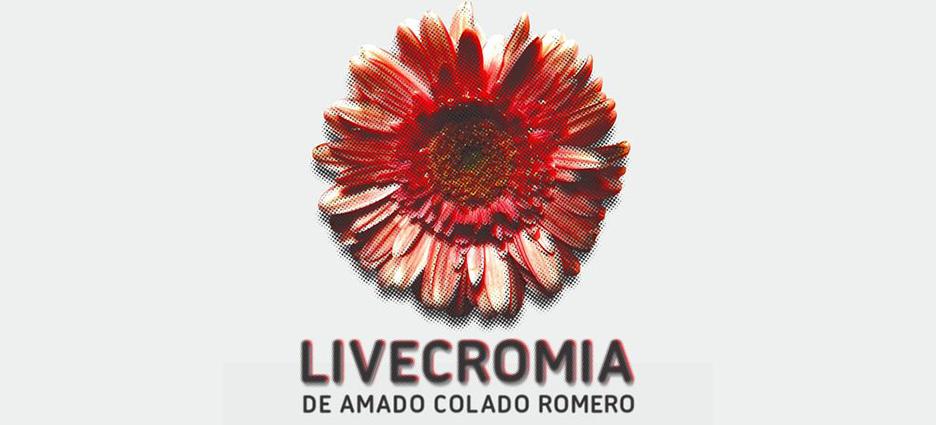 livecromia