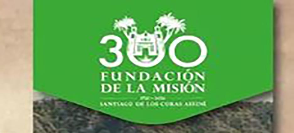 misionsantiago1