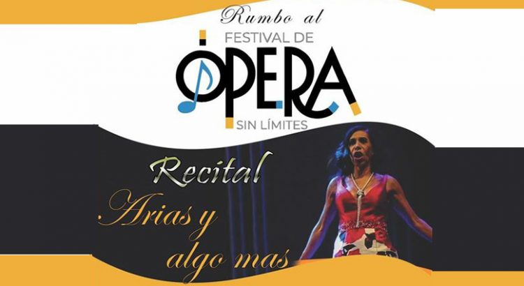 Domingo de Opera