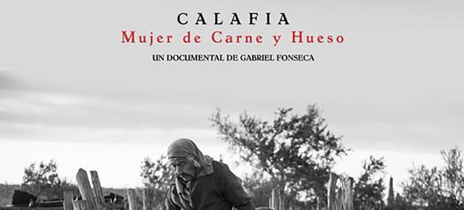 calafia1