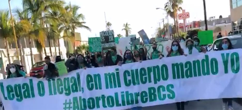 marcha28s